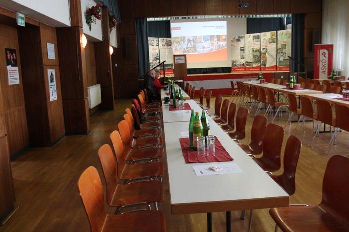 Askoe-Bezirkstag-2017-006
