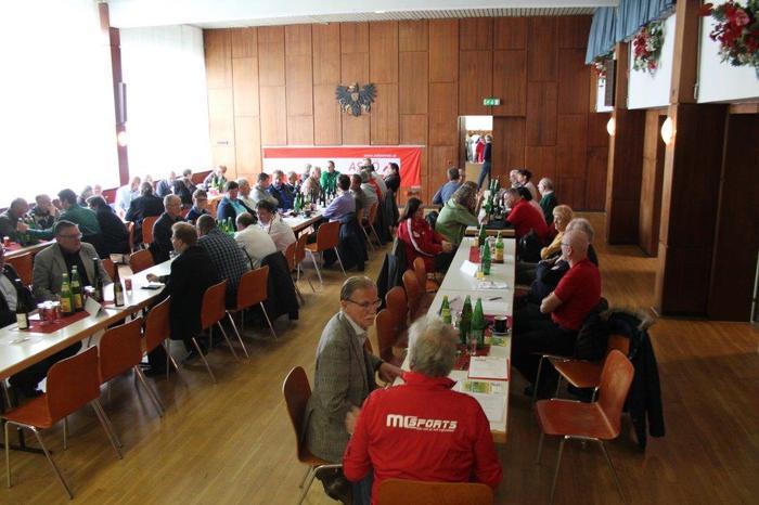 Askoe-Bezirkstag-2017-030