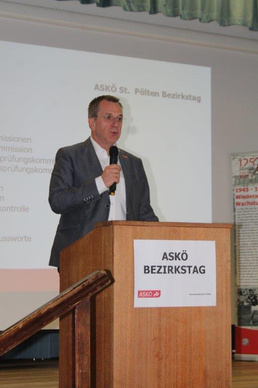 Askoe-Bezirkstag-2017-041