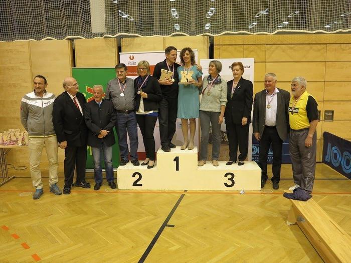 2017-05-Tischtennis01