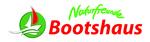 logo_bootshaus_cmyk